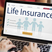 As insurance companies take over pension plans, are your payments at risk?