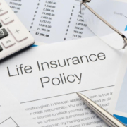 How To Get U.S. Life Insurance As A Foreign National