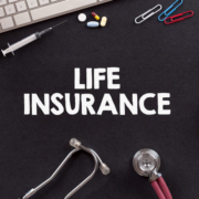 Thinking about borrowing cash from your life insurance?